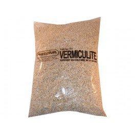 Vermiculite 5 litres – Platinium