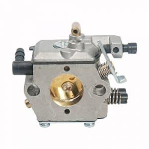 Ruche filtre Carburateur pour Stihl 024026MS260240024AV 024s Walbro Wt-194Carburateur HU HS -136A