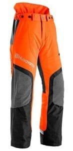 HUSQUVARNA Technical Pantalon 20 Taille XL (c)