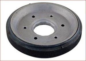 MTD 718–0494Wheel-friction