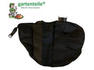 Gartenteile Sac de récupération pour aspirateur/souffleur à feuilles électrique Einhell BG-EL 2500/2 E