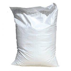 Höfer Chemie GmbH 1 x 25 kg Carbonate de Sodium – Frais DE Port Offert – en Sac de 25 kg