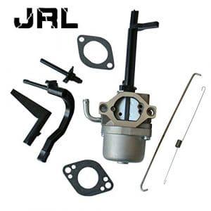 Jrl Carb pour Briggs & Stratton Snowblower 591378faciles à 699966699958796321696133
