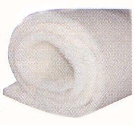 Pond Filter Wool Filtre de Bassin Ouate 63,5x 45,7cm