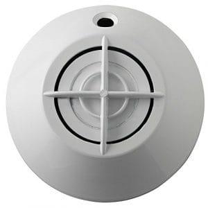 PROCOPI- Capteur pour alarme sonar Vigie 255