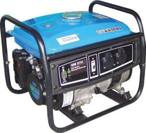 GSE 2700 «générateur»