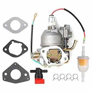 Casavidas Tracteur de carburateur Carb pour 253t Cv730S Cv740S 25hp 27HP Engine 24853102-s