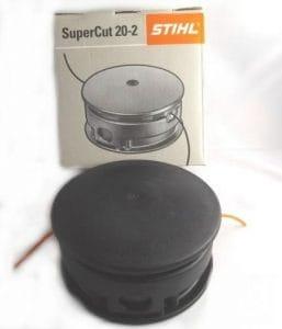 Stihl mähkopf–Super Cut 20–2fs55,65,80,85,87,12040027102162