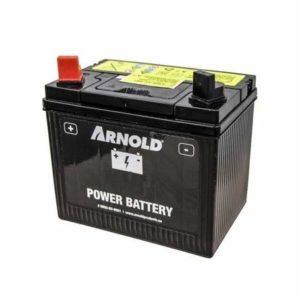 Mtd – Batterie pour tracteur tondeuse 5032-U3-0002 MTD