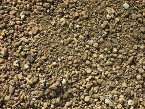 25 kg Pierre ponce 0-10 mm Granulés pour plantes