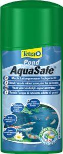 Tetra – 735460 – Pond AquaSafe – 500 ml