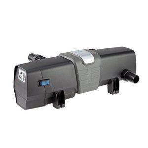 Clarificateur UVC Oase Bitron Eco 120 watts