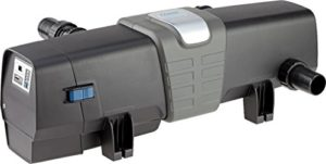 Clarificateur UVC Oase Bitron Eco 240 watts